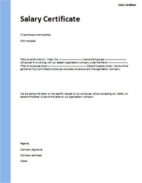 Non Profit Executive Director Cover Letter Sample